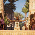Assassin's Creed Origins-03