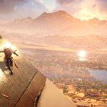 Assassin's Creed Origins-05