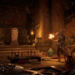 Assassin's Creed Origins-06