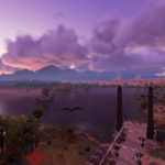 Assassin's Creed Origins-08
