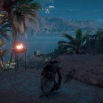 Assassin's Creed Origins-10