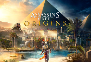Assassin's Creed Origins-Artikelbild