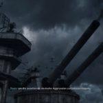 Call of Duty WWII die dicke Berta