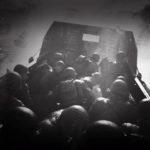 Call of Duty WWII späte Erkentnis