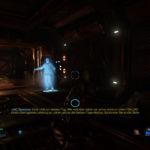 Doom für die Switch Arbeitsmoral
