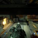 Doom für die Switch Extra Extra wir sind da