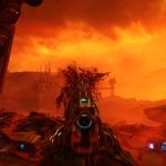 Doom für die Switch Splorch