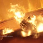 Doom für die Switch Terminator 2
