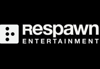 Respawn Entertainment