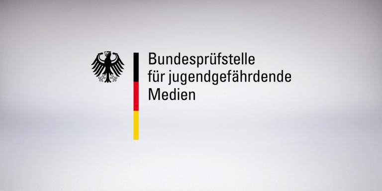 BPjM - Bundesprüfstelle für jugendgefährdende Medien