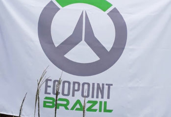 Ecopoint Brazil