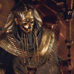 ACO-Fluch der Pharaonen-03