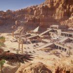 ACO-Fluch der Pharaonen-06