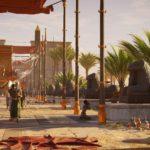 ACO-Fluch der Pharaonen-07