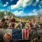 Far Cry 5-Artikelbild