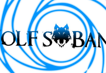 Wolf's Bane-Artikelbild