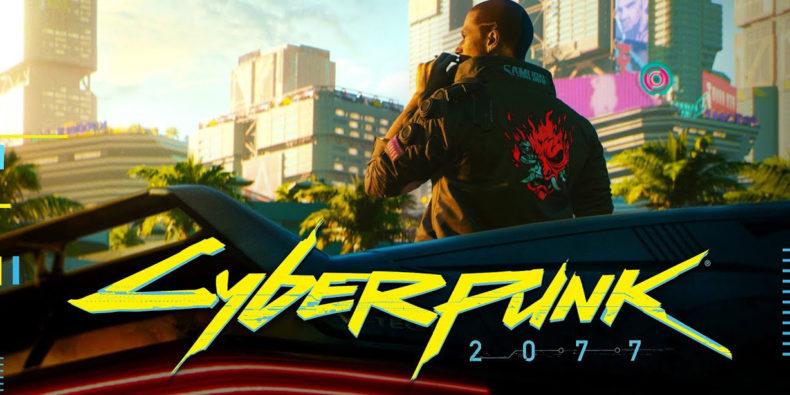 Cyberpunk 2077-Artikelbild