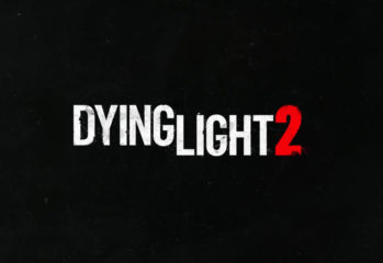 Dying Light 2-Artikelbild