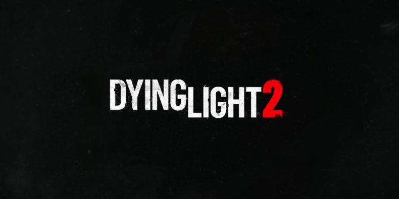 Dying Light 2-Artikelbild