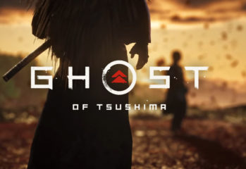 Ghost of Tsushima-Artikelbild