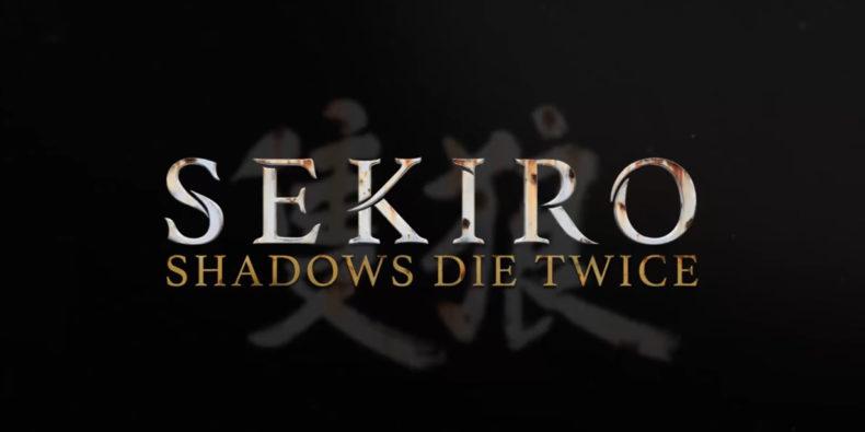 Sekiro-Artikelbild