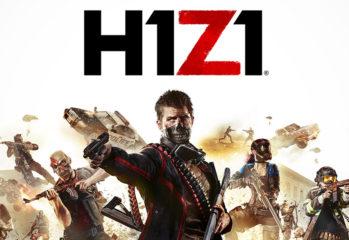 H1Z1-Artikelbild