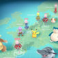 Pokémon Go Safarizone Dortmund