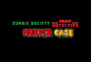 ZS-Dead-Detective-Murder-Case-ArtikelbildZS-Dead-Detective-Murder-Case-Artikelbild