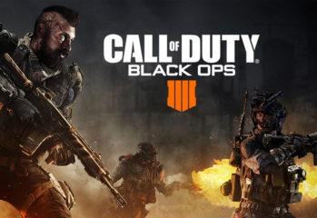 Black-Ops-4-Artikelbild
