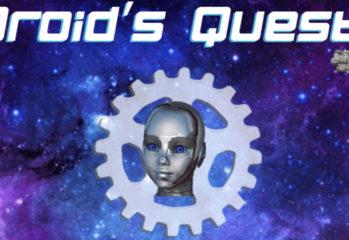 Droids-Quest-Artikelbild