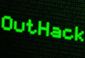 OutHack-Artikelbild