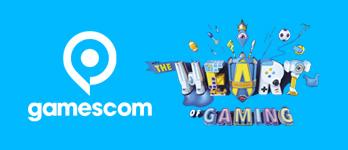 IKYG @ gamescom 2018