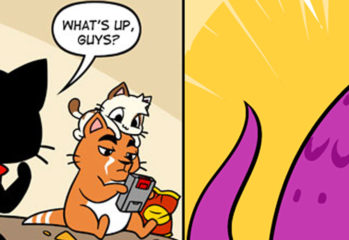 03.09.-Artikelbild-Comics