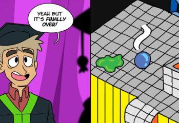 24.09-Artikelbild-Comics