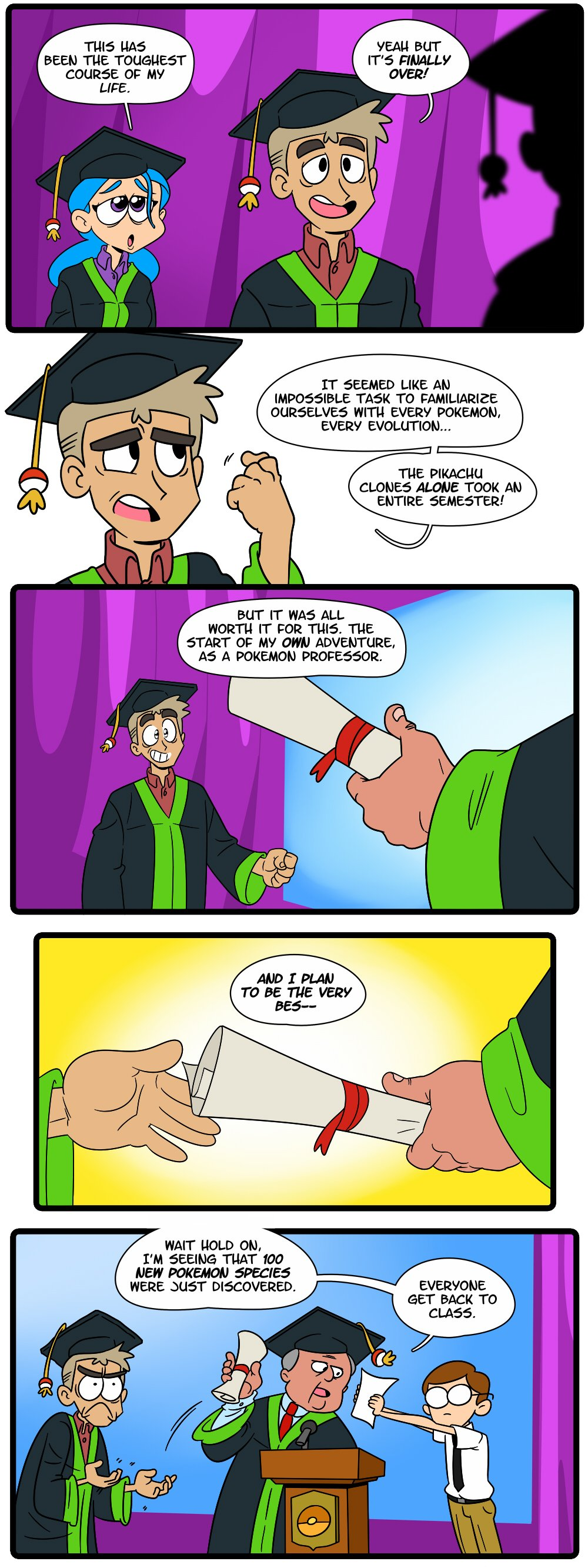 Pkmn-Professor-1-Comics