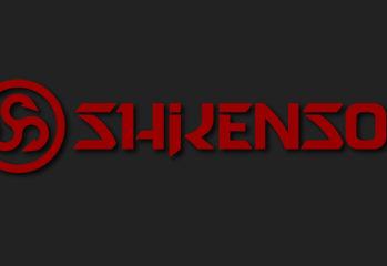 Shikenso-Artikelbild