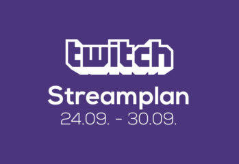 Streamplan-KW39-2018