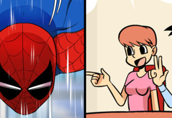 22.10-Artikelbild-Comics