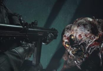 Was macht ein gutes Horror-Spiel aus?