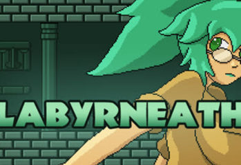 Labyrneath-Artikelbild