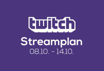 Streamplan-KW41-2018