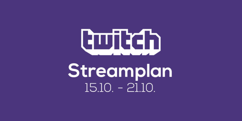 Streamplan-KW42-2018