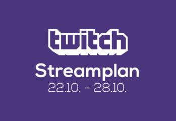 Streamplan-KW43-2018