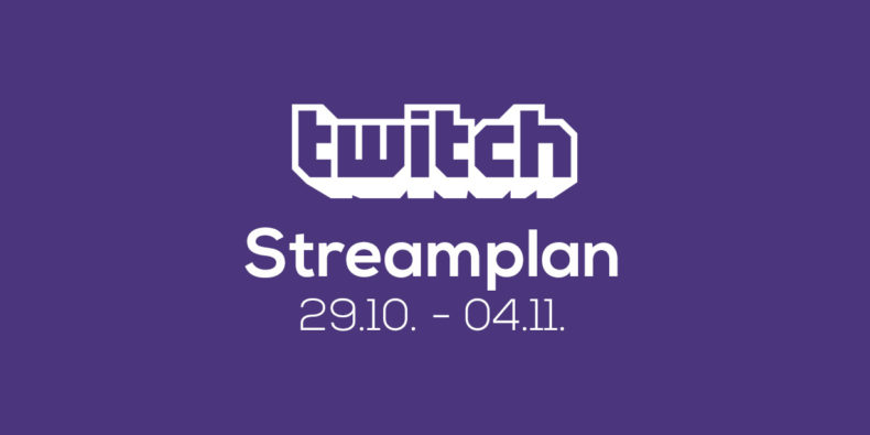 Streamplan-KW44-2018