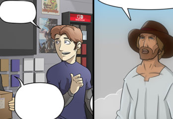 19.11-Artikelbild-Comics