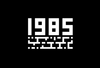 1985-Artikelbild