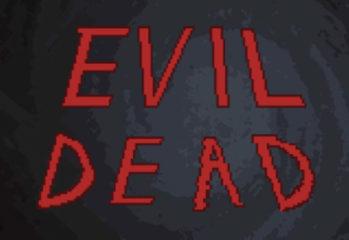 Evil-Dead-Artikelbild