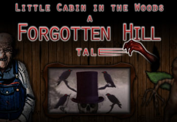 Little-Cabin-in-the-Woods-Artikelbild