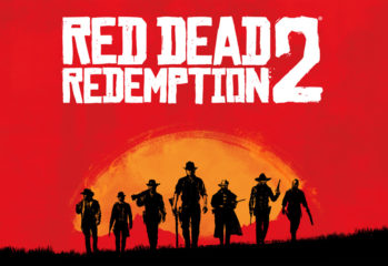 Red-Dead-Redemption-2-Artikelbild