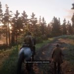 Red_Dead_Redemption_2-03